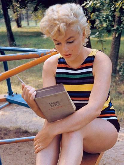 Un podcast di The Killing of Marilyn Monroe rivela perché Fr