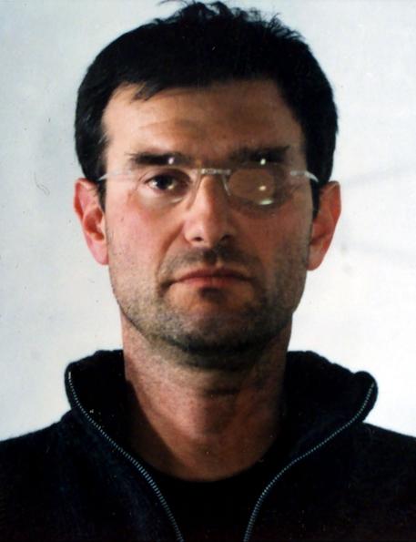 Mafia Capitale : Carminati, disposto regime carcere duro