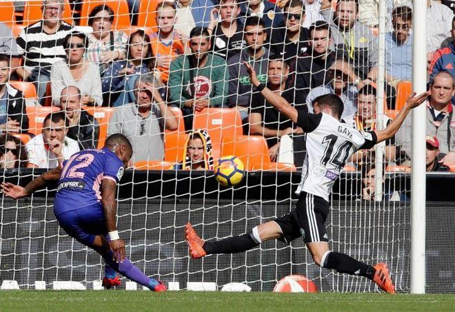 Diretta/ Valencia-Juventus (risultato live 0-2) streaming video e tv