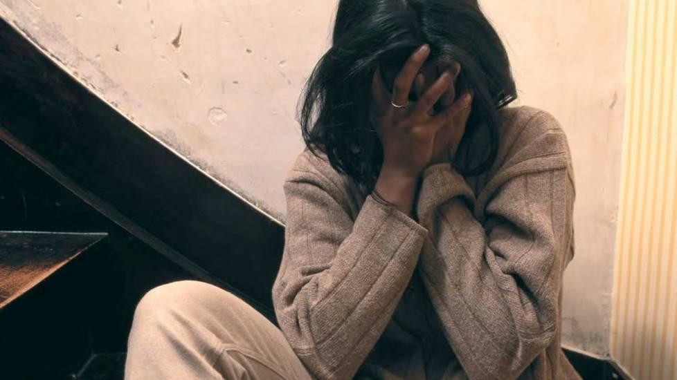 Farò del male alla tua bimba! Tunisino stupra una 35enne