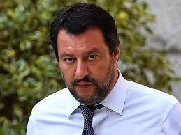 Clamoroso otto mesi dopo le elezioni  Errore nei conteggi |  Salvini ko? Scenario-bomba
