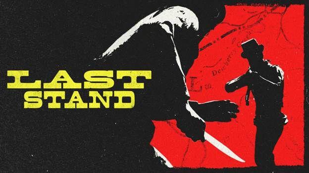 Red Dead Online: PE EXTRA, ricompense, e molto altro