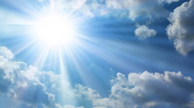 Previsioni Meteo, torna il caldo: ecco dove