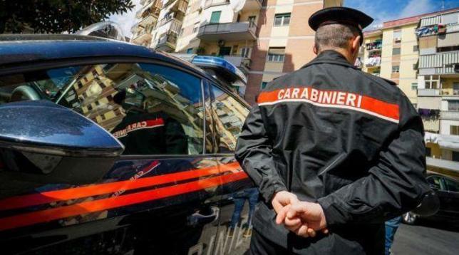 Mafia, 50 arresti tra Puglia, Lazio e Basilicata