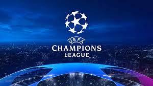 UEFA Champions League: le prime tre partite in esclusiva su AMAZON Prime Video