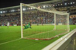 Cagliari-Sampdoria streaming |  ecco dove guardare la diretta della partita