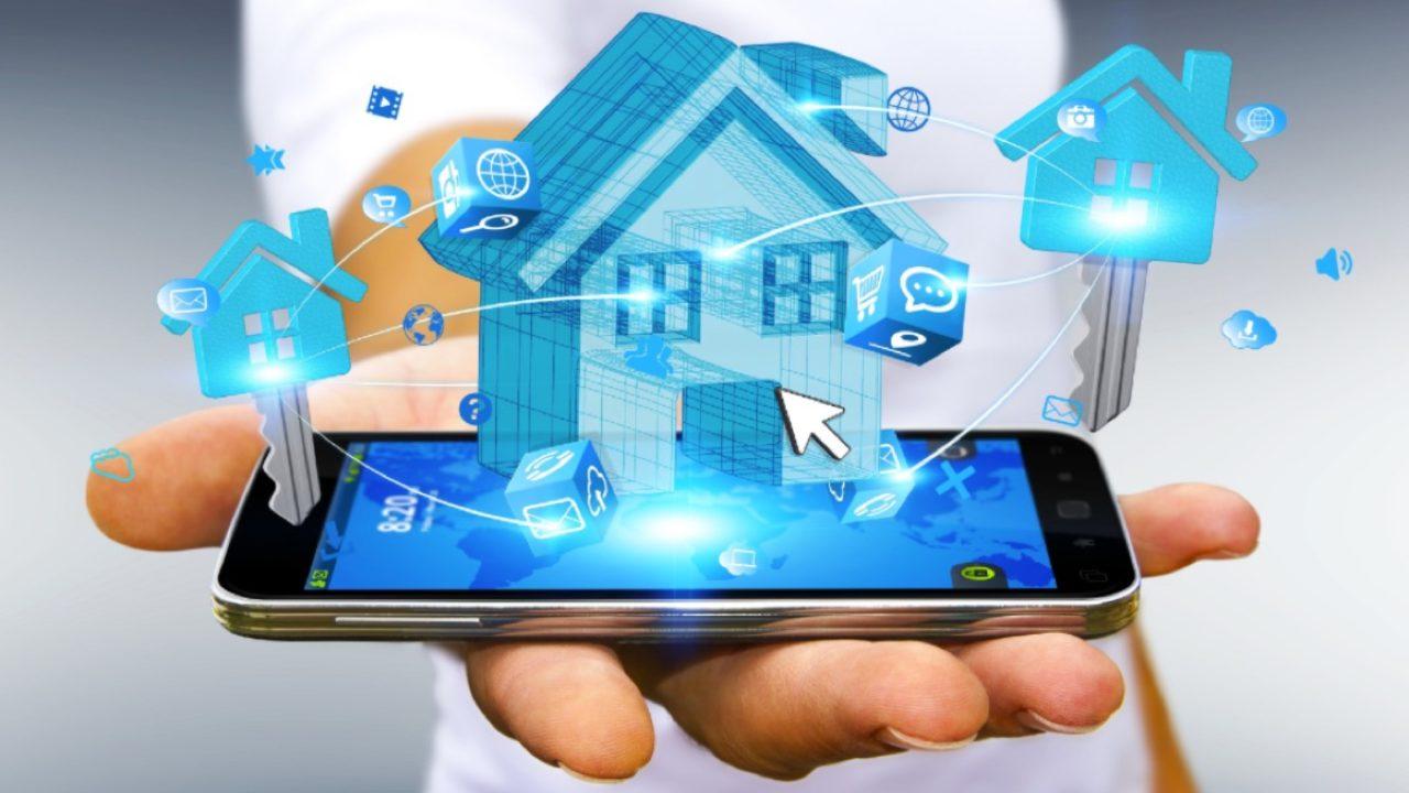 Smart home, il mercato italiano oltre il miliardo nel 2023