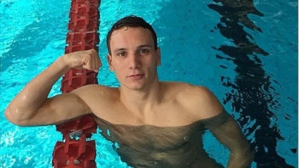 Spararono al nuotatore Manuel Bortuzzo: chiesti 20 anni per