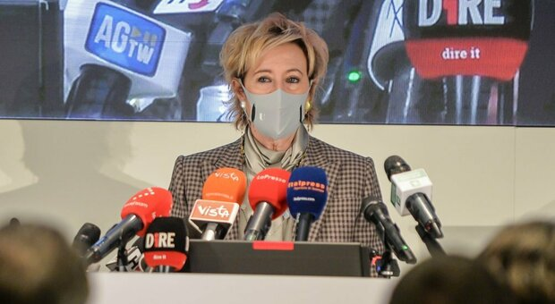 Pil e Vaccini, audio smentisce Moratti : Le scuse e il ritiro della proposta erano sufficienti, mentire no!