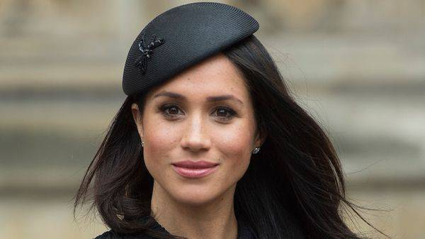 Il documentario di Meghan Markle e del principe Harry preoccupa la royal family  Tutti