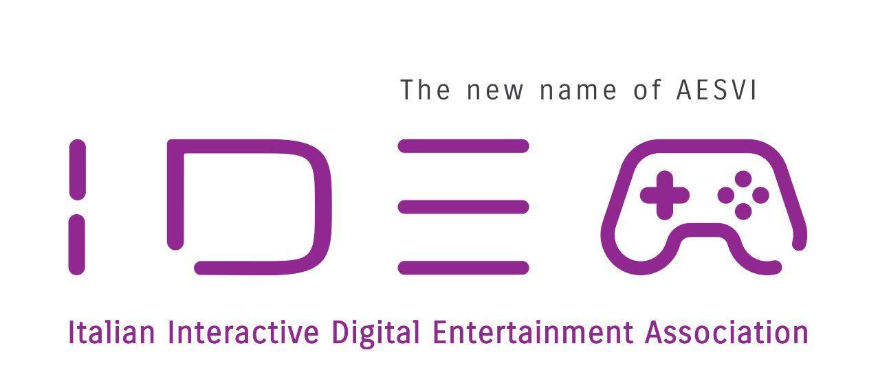 """Aesvi si evolve e nasce """"IIDEA"""", per sostenere i videogiochi"""