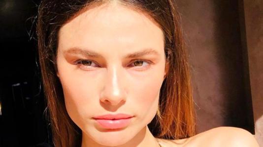 Dayane Mello torna in tv dopo il Grande Fratello Vip