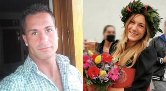 Chiara Ugolini uccisa dal vicino : Ipotesi aggressione sessuale