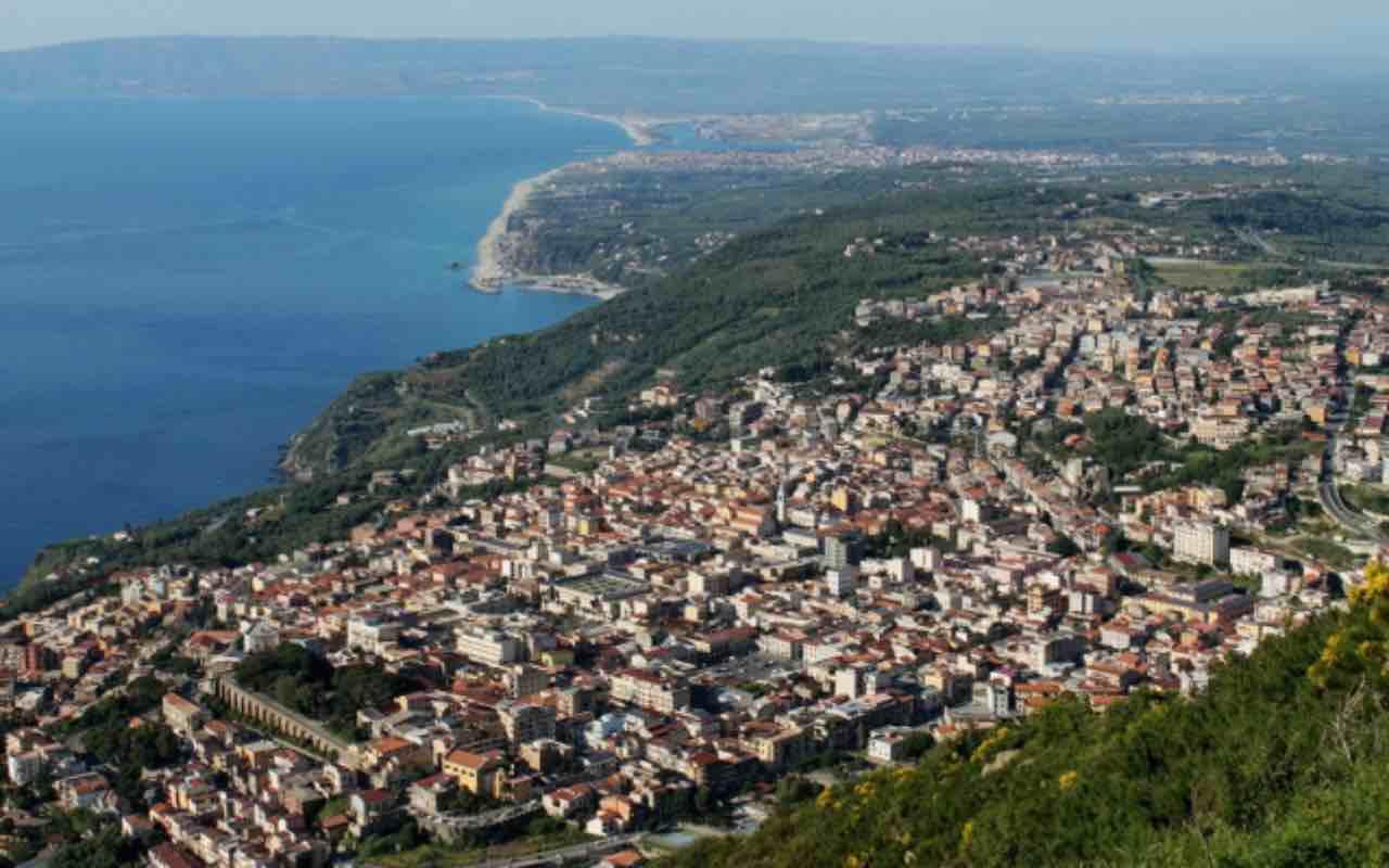 Coranvirus, allarme in Calabria : L'incubo non è finito