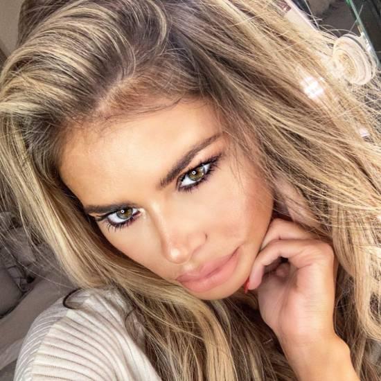 Rami ha già dimenticato Pamela Anderson: Chloe Sims è la sua nuova fiamma?