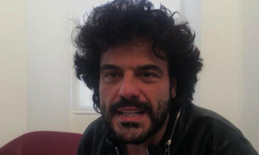 """""""Mi manca sempre"""". Francesco Renga senza filtri, parole che arrivano ..."""