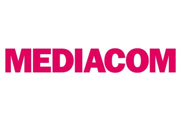 Un tecno-regalo Mediacom per la festa del papà
