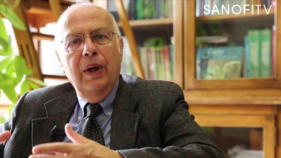 Covid, Ministero della Salute : Non sappiamo dove ci si contagia