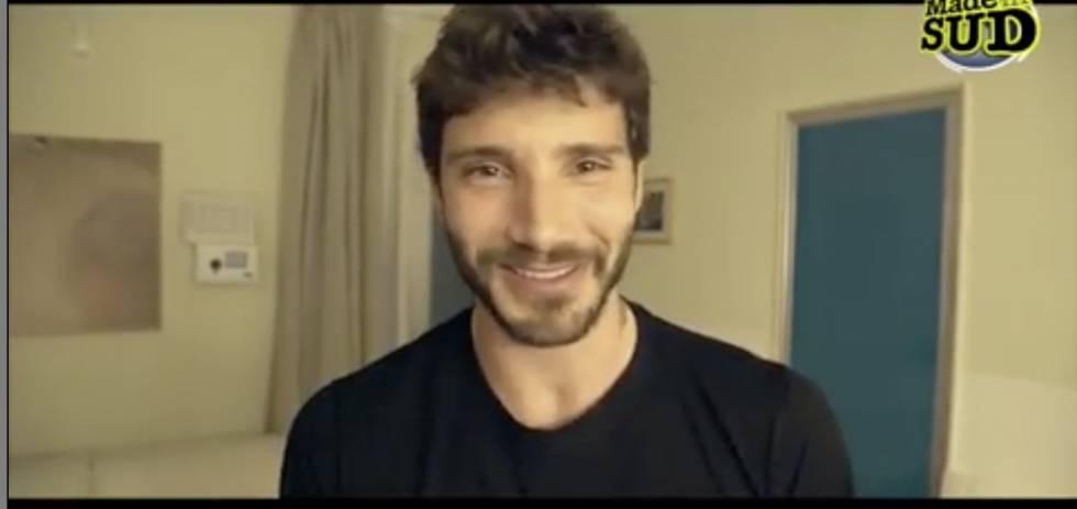 Stefano De Martino sogna in Rai uno show di varietà
