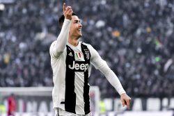 Supercoppa Italiana, il gol di Cristiano Ronaldo sblocca Juventus-Milan: sul filo del fuorigioco… [VIDEO]