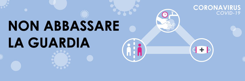 Coronavirus, 31.106 mortiin Italia: 195 nelle ultime 24 ore