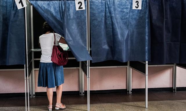 Exit poll 2020 : Gli italiani hanno detto Sì al referendum sul taglio dei parlamentari