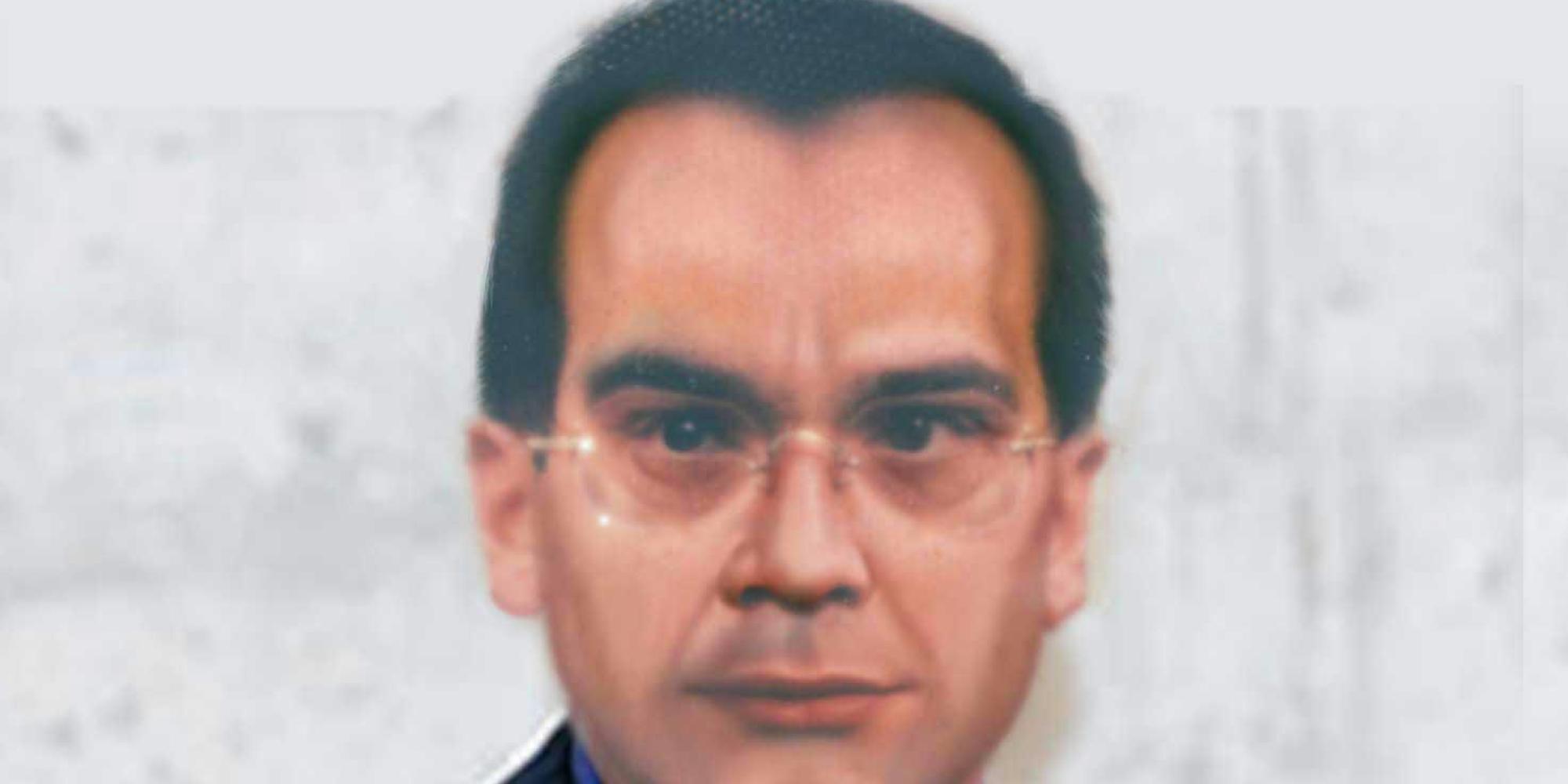 Mafia : caccia al boss Messina Denaro in Sicilia