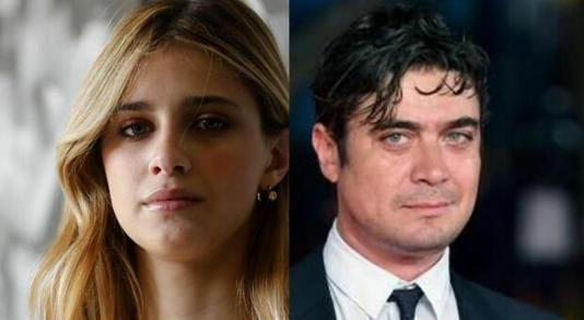 Riccardo Scamarcio e Benedetta Porcaroli stanno insieme?