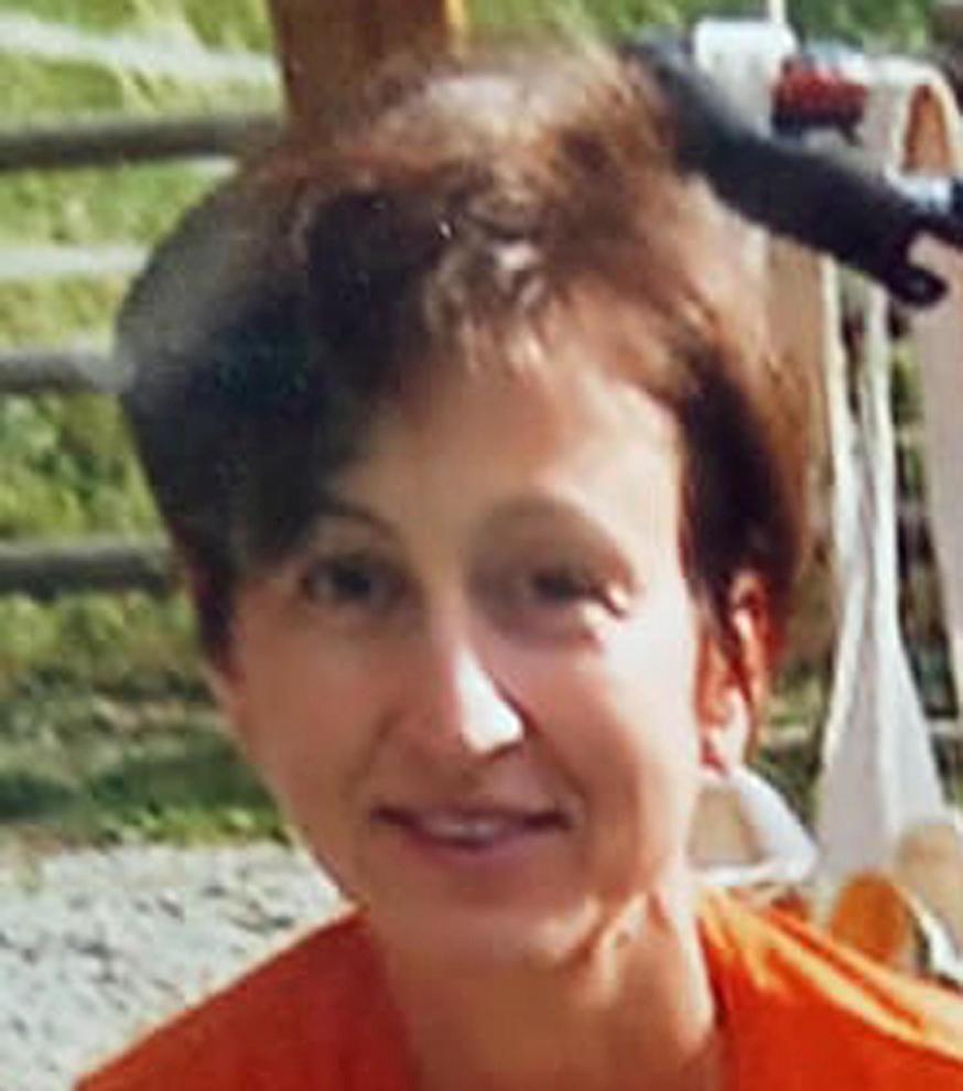 Marisa Charrère