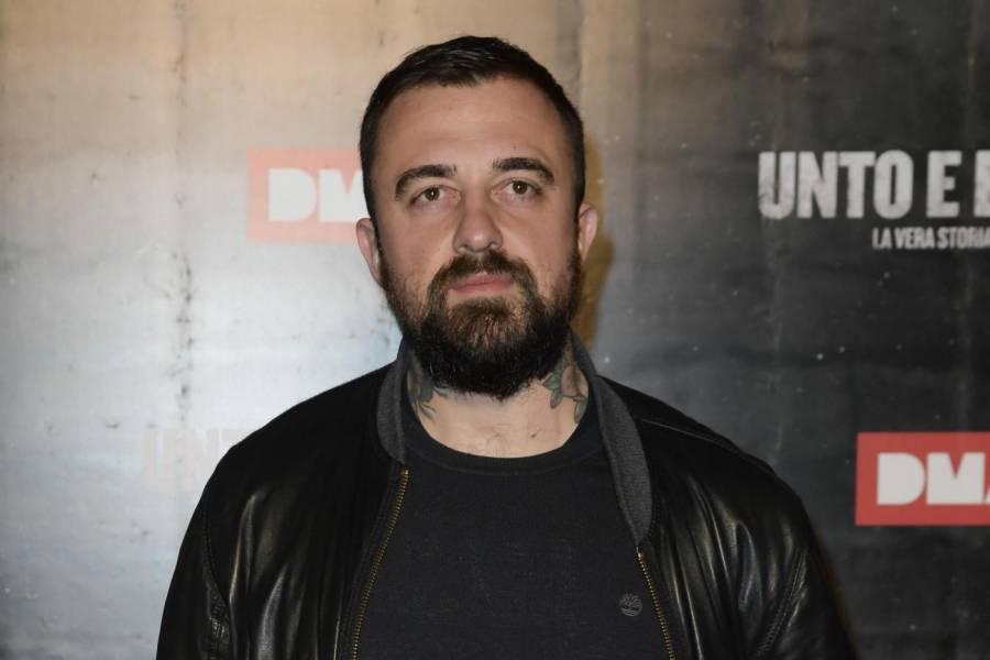 Vittorio Brumotti aggredito a Roma... Chef Rubio oltre i limiti : Te ne hanno date poche