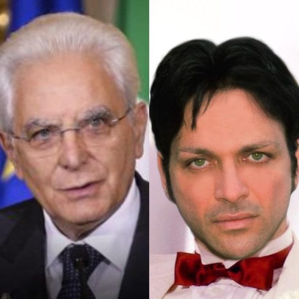 Luca Di Carlo