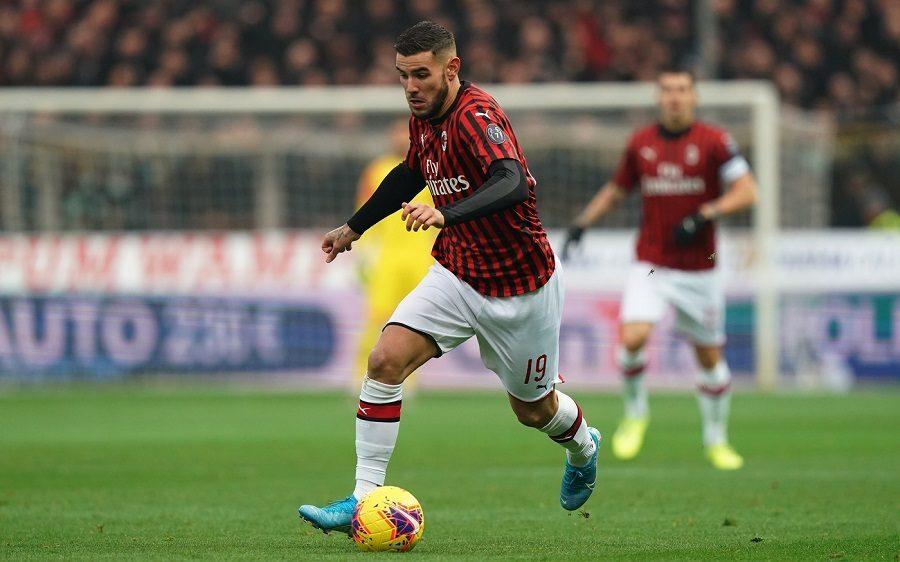 BolognaMilan |  orario d'inizio |  tv |  streaming  Probabili formazioni Serie A 20192020
