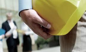 Consulenza sicurezza sul lavoro: in cosa consiste e perché è necessaria