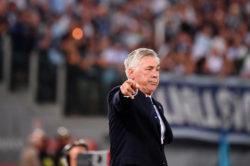 Champions League – Stella Rossa Napoli, Ancelotti ed i suoi