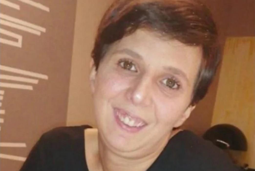 Omicidio di Francesca Fantoni : Andrea Pavarini era già stato denunciato per molestie